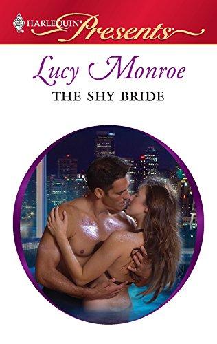 9780373129294: The Shy Bride
