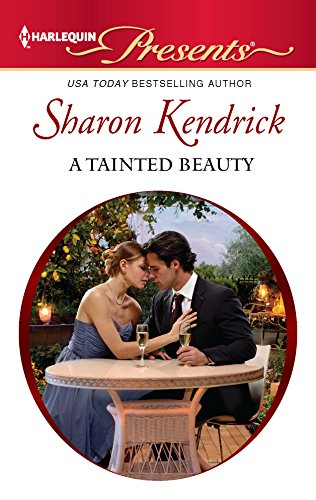 9780373130948: A Tainted Beauty (Harlequin Presents: What His Money Can't Buy)