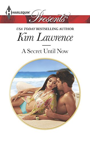 9780373132195: A Secret Until Now (One Night With Consequences)