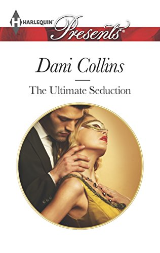 9780373132706: The Ultimate Seduction (Harlequin Presents)