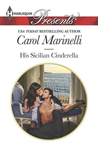 9780373133611: His Sicilian Cinderella (Playboys of Sicily)
