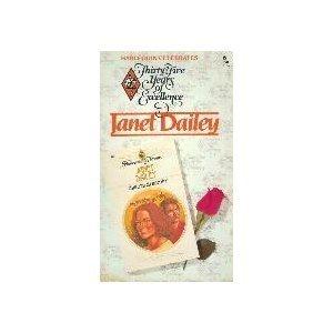 Dakota Dreamin' (9780373151066) by Janet Dailey