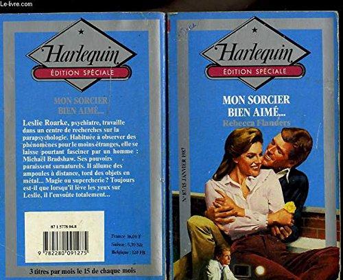 9780373161553: Minor Miracles (Harlequin American Romance, No.155)