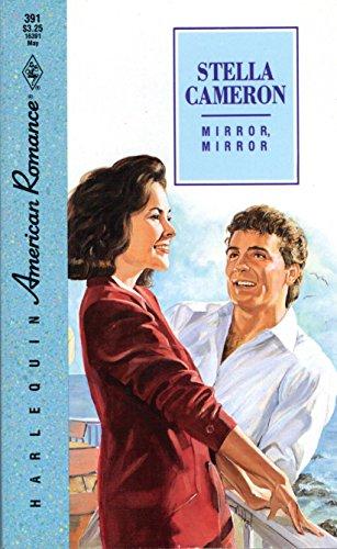 9780373163915: Mirror, Mirror