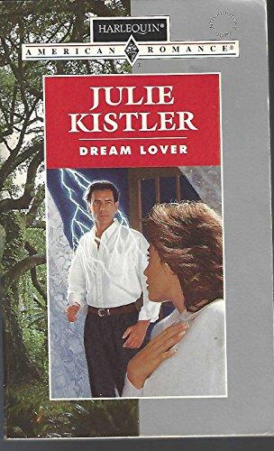 9780373165353: Dream Lover