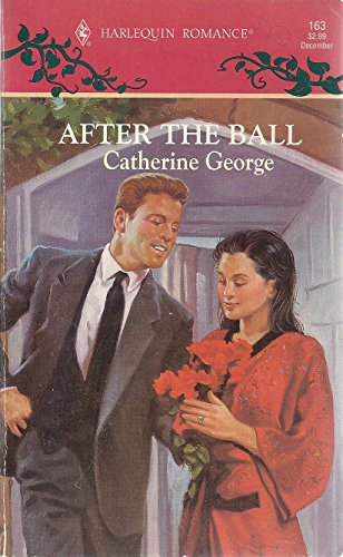 9780373171637: After The Ball