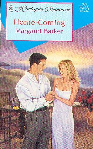 9780373173938: Home-Coming (Harlequin Romance #393)