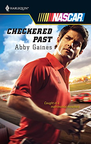 Checkered Past: Gaines, Abby