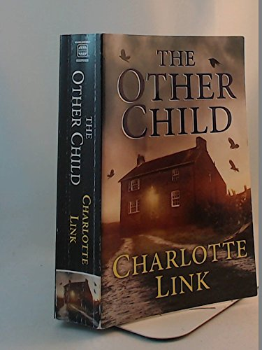 9780373189663: The Other Child