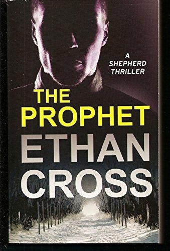 9780373189700: The Prophet