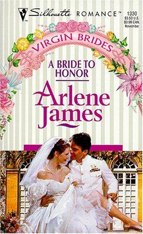 9780373193301: Bride To Honor (Virgin Brides) (Silhouette Romance)