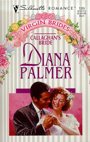 9780373193554: Callaghans Bride