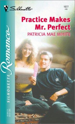 9780373196777: Practice Makes Mr Perfect