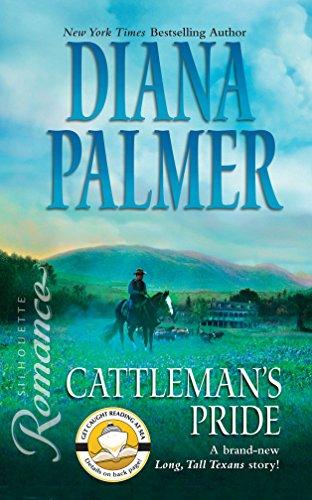 9780373197187: Cattleman's Pride (Silhouette Romance)