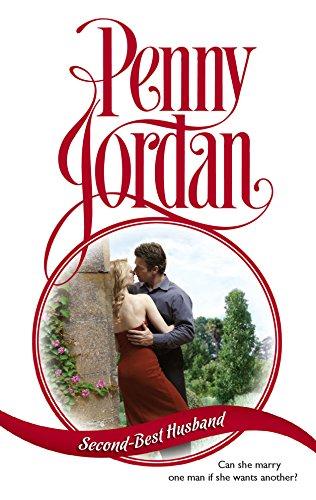 Second-Best Husband: Jordan, Penny