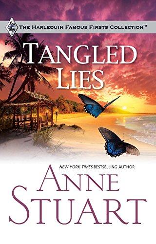 9780373200016: Tangled Lies