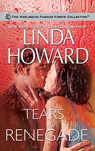 9780373200030: Tears Of The Renegade