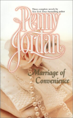 9780373201815: Marriage of Convenience: Loving / Injured Innocent / The Six-Month Marriage (By Request 3's)