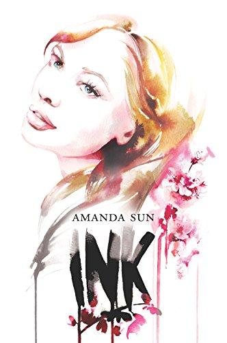 9780373210718: Ink