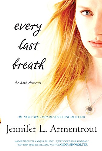 9780373211142: Every Last Breath
