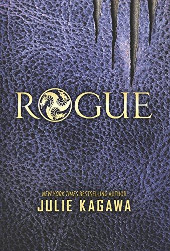 9780373211463: Rogue