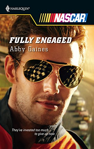 Fully Engaged: Gaines, Abby