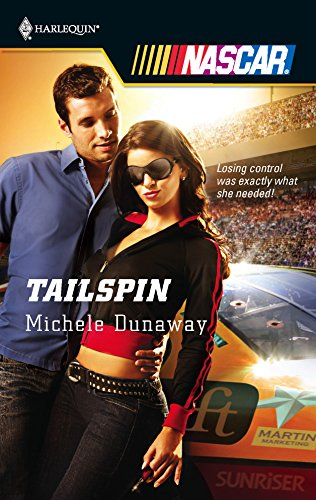 9780373217946: Tailspin