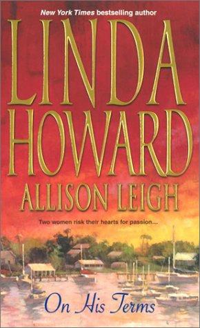 On His Terms: Linda Howard, Allison
