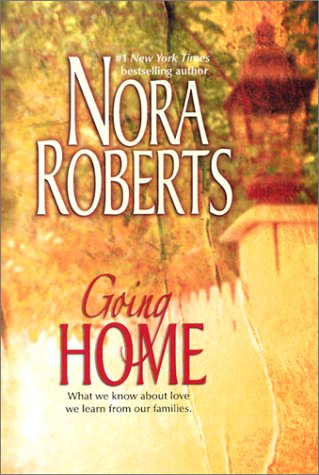 9780373218486: Going Home: Unfinished Business/ Island of Flowers/ Mind Over Matter
