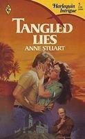 9780373220052: Tangled Lies