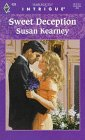 Sweet Deception: Susan Kearney