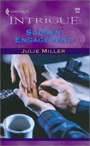 9780373226191: Sudden Engagement (The Taylor Clan)