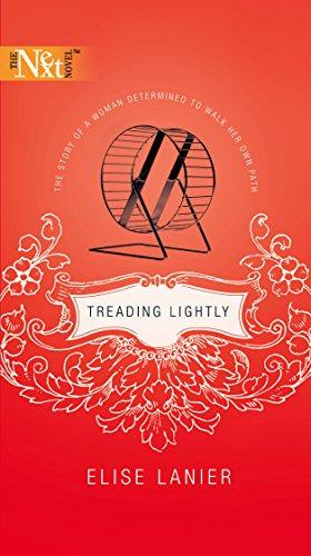 9780373230587: Treading Lightly