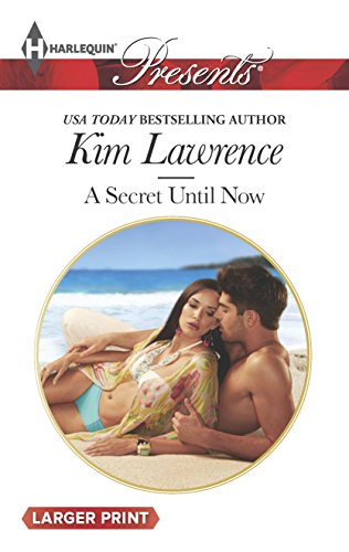 9780373239832: A Secret Until Now (One Night With Consequences)