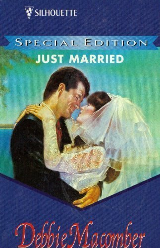Just Married (Special Edition)