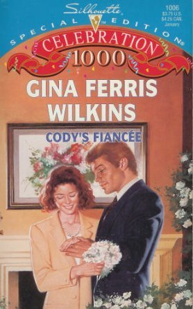 9780373240067: Cody's Fiancee (The Family Way) (Silhouette Special Edition #1006)