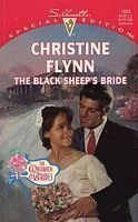 9780373240531: Black Sheep'S Bride (The Whitaker Brides) (Silhouette Special Edition)