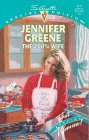 200% Wife (That Special Woman!/Stanford Sisters) (Silhouette Special Edition): Jennifer Greene