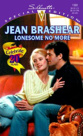 9780373243020: Lonesome No More