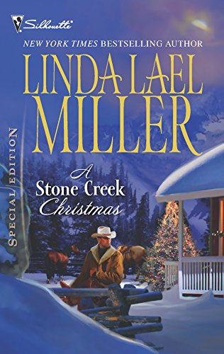 9780373249398: A Stone Creek Christmas (Silhouette Special Edition)