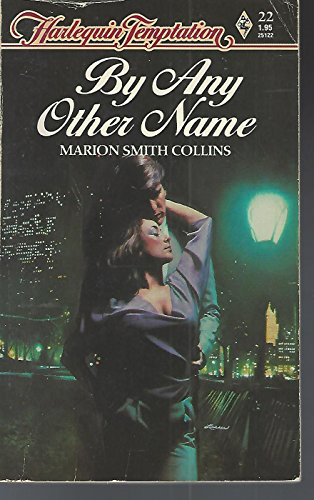 By Any Other Name: Marion Smith Collin