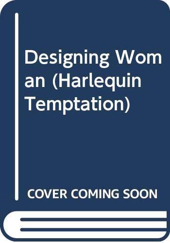 9780373252022: Designing Woman
