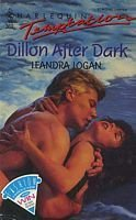 9780373254620: Dillon After Dark