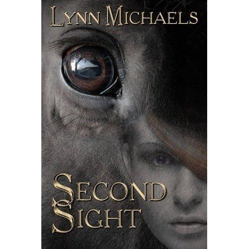 9780373255498: Second Sight