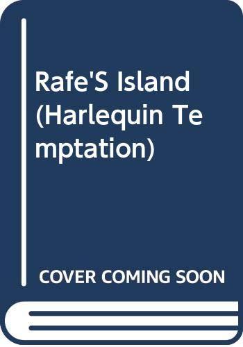 Rafe's Island: Gina F. Wilkins