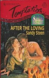 9780373257263: After The Loving (It Happened One Night...)
