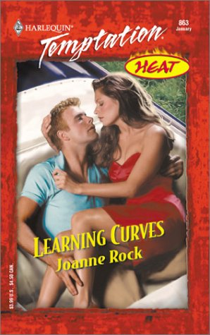 9780373259632: Learning Curves (Heat)