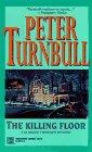 Killing Floor (Worldwide Mystery): Turnbull, Peter