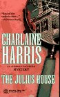 9780373262175: The Julius House