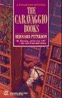 9780373262373: The Caravaggio Books